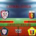Prediksi Cagliari vs Genoa ,Minggu 23 May 2021 Pukul 01.45 WIB