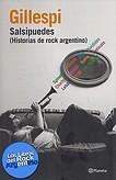 http://www.loslibrosdelrockargentino.com/2016/09/salsipuedes-historias-del-rock-argentino.html