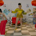 VIDEO: Yemi Alade – Bounce Mp4 Download