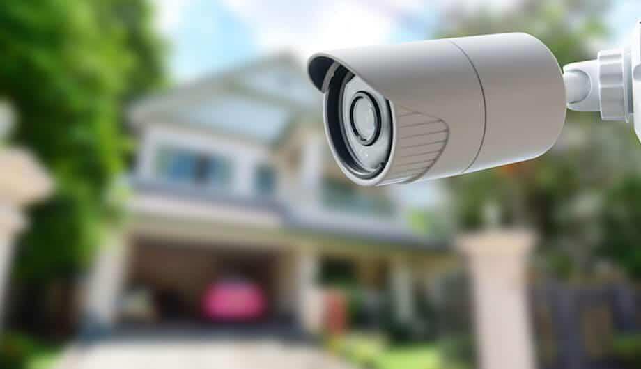 keamanan samira residence