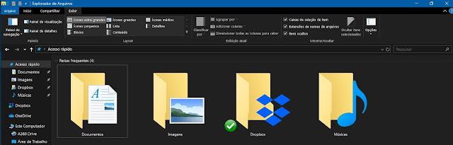 https://www.oblogdomestre.com.br/2019/10/ModoEscuro.Windows.Tecnologia.html