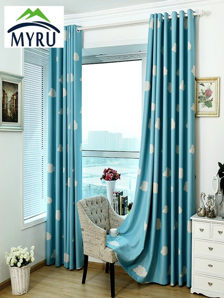 Blackout Curtains For Nursery Canada Target Australia Ireland