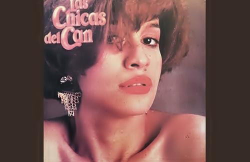 Youlin   Las Chicas Del Can Lyrics