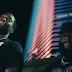Rick Ross - Lamborghini Doors (Feat. Meek Mill & Anthony Hamilton) (Official Music Video)