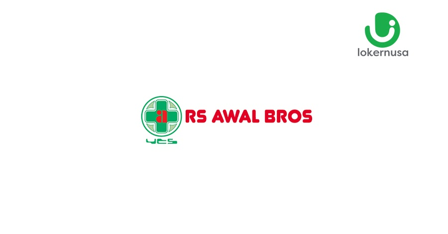 Lowongan Kerja Rumah Sakit Awal Bros Group