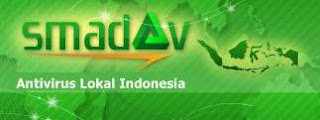 Download Smadav 11.4.9 Terbaru