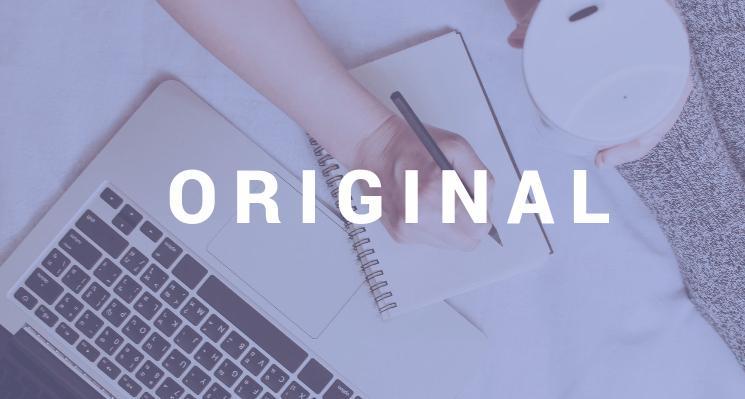 Desain Original