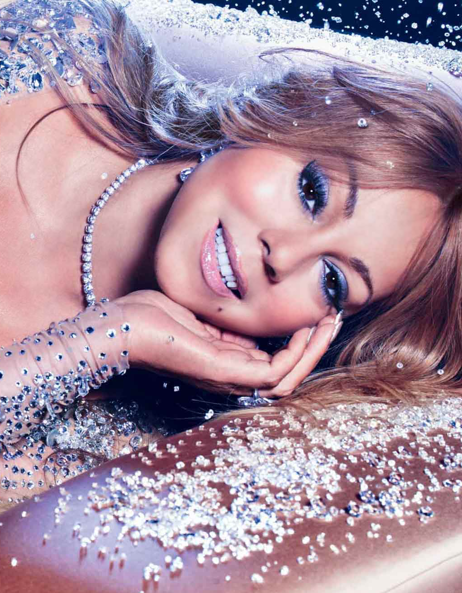 M·A·C Mariah Carey Collection