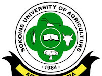 2 Job Opportunities At Sokoine University of Agriculture (SUA)