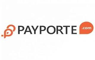 Payporte Affiliate Program Review : Is Payporte legit or scam
