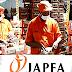 Lowongan Kerja Terbaru di PT Japfa Comfeed Indonesia Tbk - Minimal SMK D3