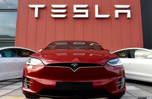 India gets closer than ever to Tesla with lower production costs