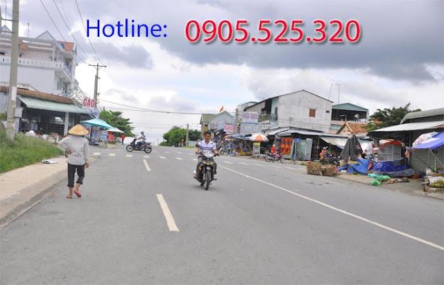 Đăng Ký Internet FPT Phường Phú Bình