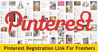 Pinterest Careers