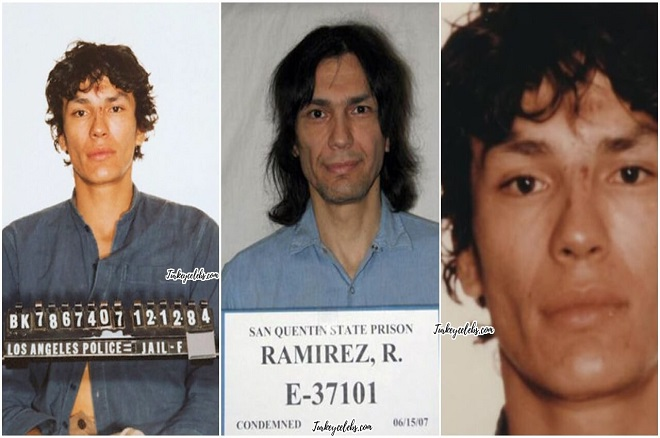 Richard ramirez	,richard ramirez book	,richard ramirez death	,richard ramirez ethnicity	,richard ramirez girlfriend	,richard ramirez height	,richard ramirez jail	,richard ramirez kids	,richard ramirez last photo	,richard ramirez movie	,richard ramirez old	,richard ramirez parents	,richard ramirez quotes	,richard ramirez race	,richard ramirez survivor