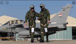 كل ما يخص التقديم بالكليات العسكريه ( شرطة وحربية) تنسيق ومواعيد تقديم واوراق مطلوبة 2020-2021