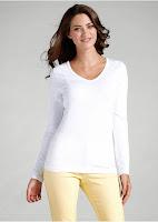 Bluze /Tricouri