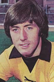 John Richards, Wolverhampton Wanderers, 1970s