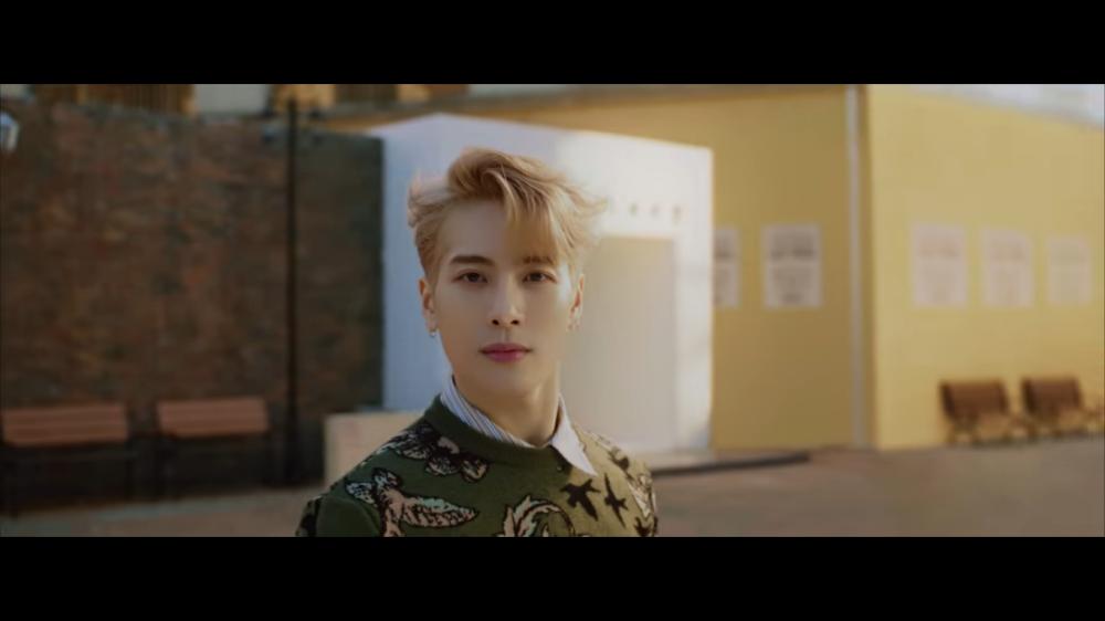 GOT7 Reveals 'Breath' Pre-Release MV Ahead of Comeback With Latest Album