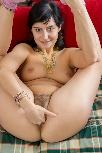 http://awinters.xxx/abby/solo/Alina_brunette/indexb.html