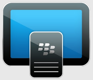 Se actualiza BlackBerry Bridge a la versión 2.0.30.  Conecta tu Smartphone BlackBerry con tu BlackBerry PlayBook. MEJORAS:  Corregido problema con el texto predecible en PlayBook OS 2.0.1   Sistema operativo requerido: 5.0.0 o superior   DESCARGA OTA (APP WORLD) Fuente:bberryblog