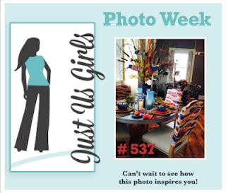 http://justusgirlschallenge.blogspot.com/2020/05/just-us-girls-537-photo-week.html