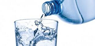 böbrek taşı su içmek