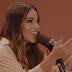 """Gabriela Rocha regrava os clássicos """"Espírito, Enche a Minha Vida"""" e """"Ao Único"""""""