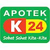 Lowongan Kerja SMA SMK D3 S1 S2 Terbaru PT K-24 Indonesia (Apotek K-24) Maret 2021