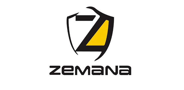Zemana Antivirus 2021: Anti-Malware & Web Security