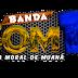 BANDA BOM D+ E ELIVALDO ALBUQUERQUE - ESPETINHO