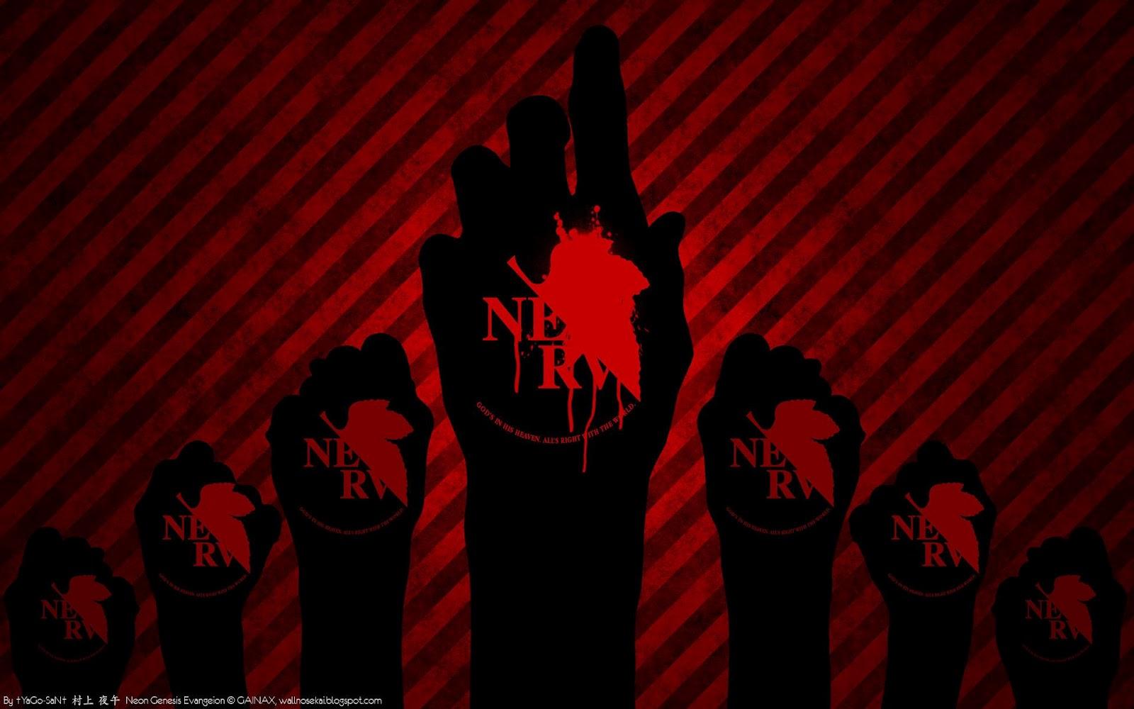 Killzone Shadow Fall Full Hd Wallpaper Wallpapers Hd Evangelion 70 Wallpapers Fondo De
