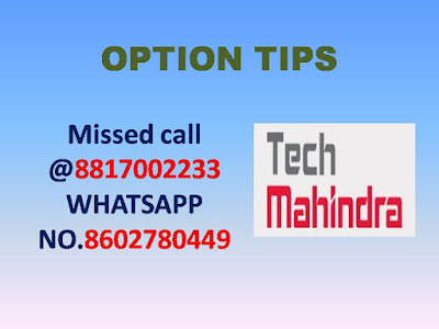 STARINDIA Research  BTST CASH Tips UPDATE: Missed Call@8817002233 - Star India Equity Tips RSS Feed  IMAGES, GIF, ANIMATED GIF, WALLPAPER, STICKER FOR WHATSAPP & FACEBOOK