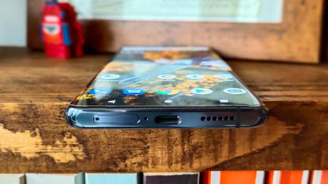 Vivo X51 Review