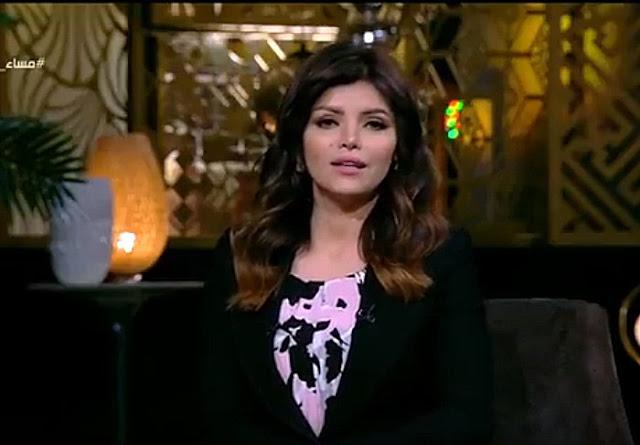 برنامج مساء dmc حلقة 10/2/2018 مساء دى ام سى 10/2