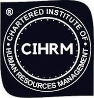 Chartered Institute of Human Resources Management