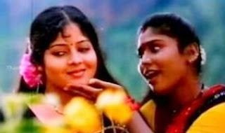 Ilayaraja Evergreen Top 10 Video Songs