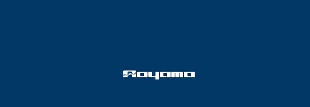 Lowongan Kerja PT. Automotive Fasteners Aoyama Indonesia Karawang