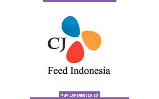 adalah sebuah konglomerat asal Korea Selatan yang berkantor pusat di Seoul SUMSEL LOKER: Lowongan Kerja Terbaru CJ Feed & Livestock Agustus 2021