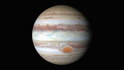 सौरमंडल मैं ग्रहों की जानकारी, Solar system me grahon ki jankari