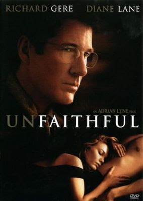 Review Film Unfaithful
