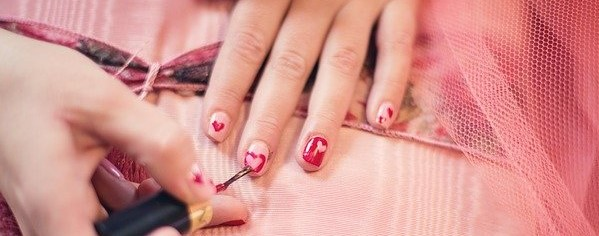 get-beautiful-nails