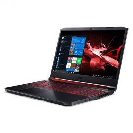 Nvidia GeForce Go 7200(Notebooks)ドライバーのダウンロード