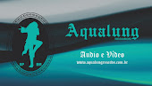 Aqualung Records