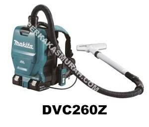mesin-makita-vacuum-cleaner-dvc-260z-jual-harga-dealer-makita-perkakas-murah-jakarta