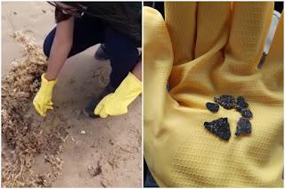 http://vnoticia.com.br/noticia/4151-fragmentos-de-oleo-sao-encontrados-tambem-no-litoral-de-sao-francisco-de-itabapoana