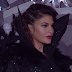 Jacqueline Fernandez Stage Show in 2016 ~~ HitorPhat Exclusive