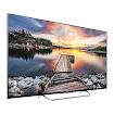 Smart TV LED 3D Sony 43 inch KDL-43W800C