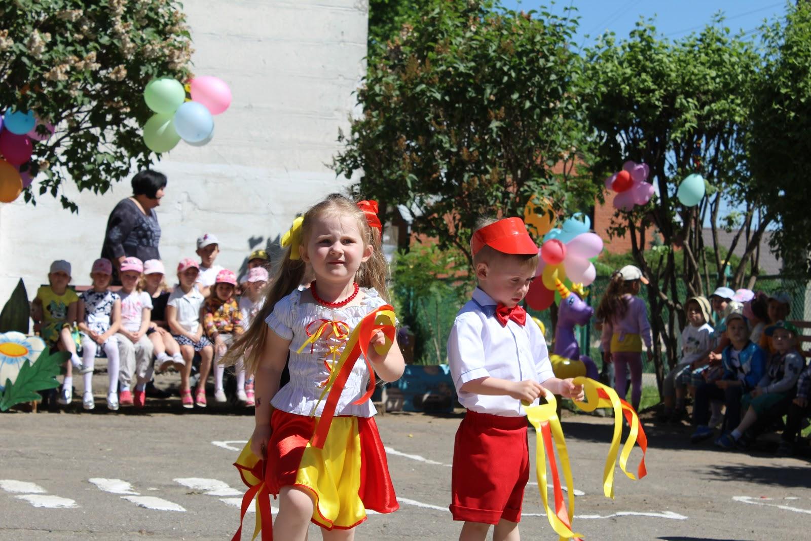 Организации праздник для детей екатеринбург