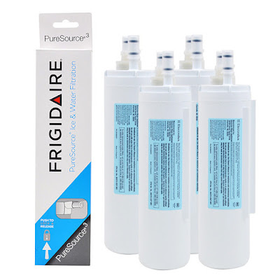 https://www.filterforfridge.com/filters/frigidaire-wf3cb-puresource-replacement-filter-4-pack/